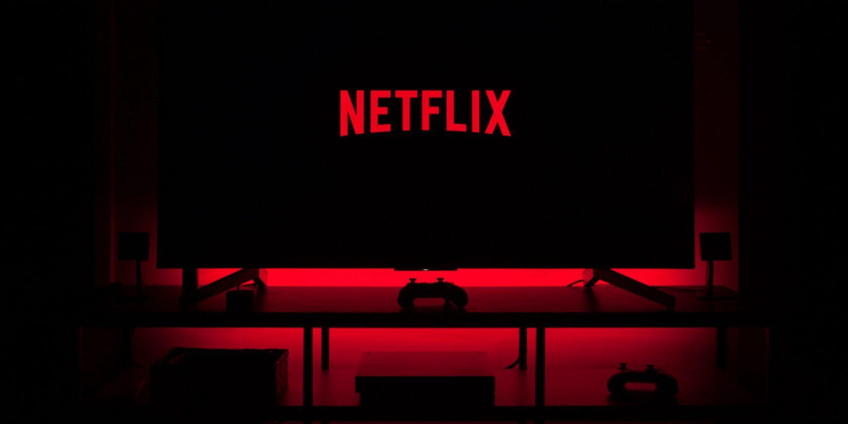Зрители нашли пиратские субтитры в аниме на Netflix - 1
