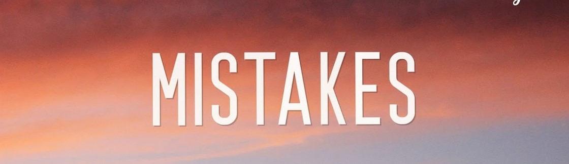 6 ошибок в английских словах, которые жутко бесят нейтивов - 1