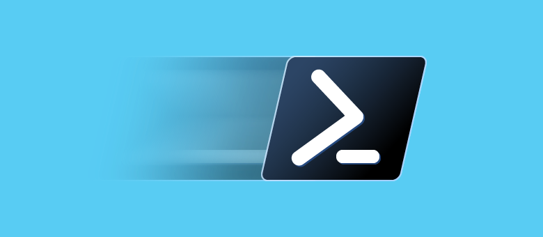 Что такое Windows PowerShell и с чем его едят? Часть 4: Работа с объектами, собственные классы - 1