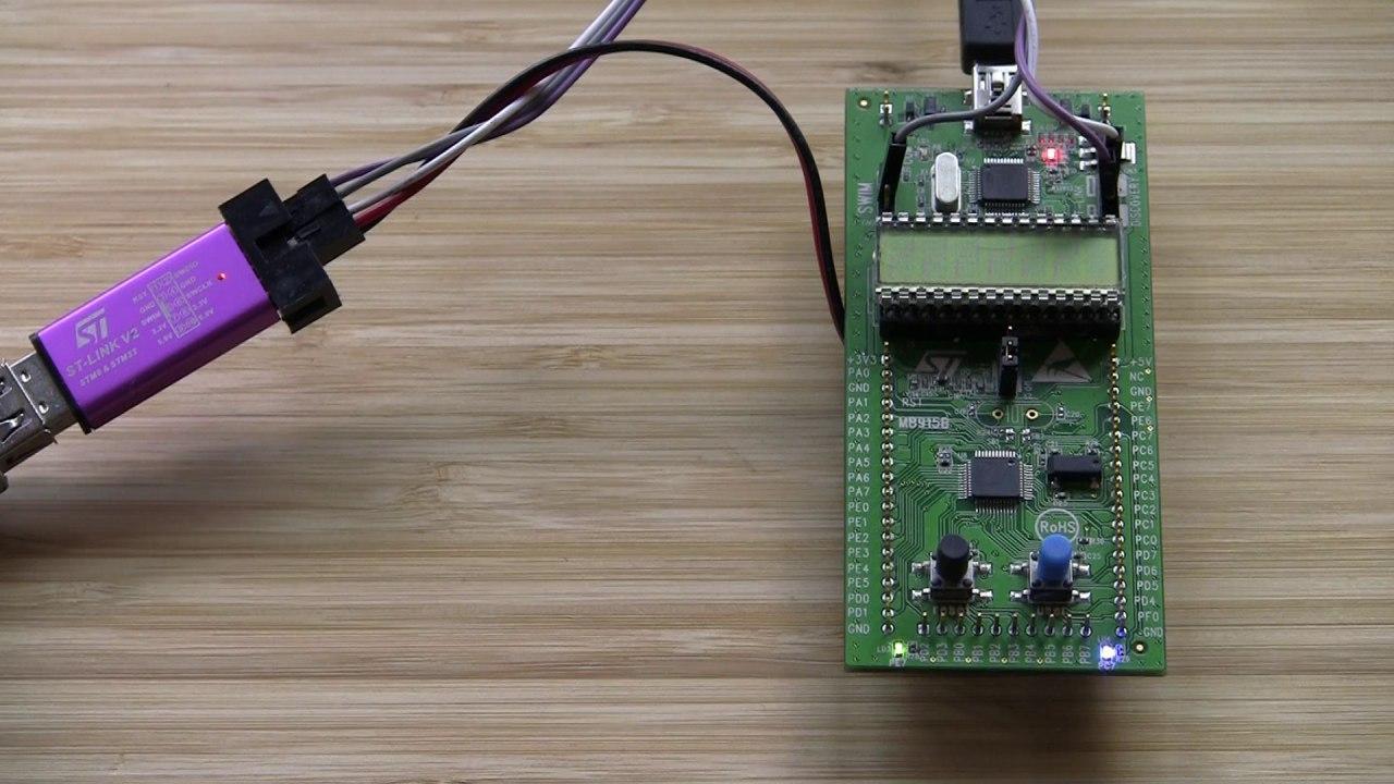 Эксперименты с микроконтроллерами в Jupyter Notebook - 10