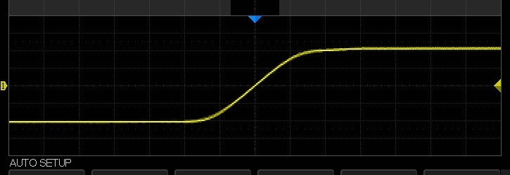 Эксперименты с микроконтроллерами в Jupyter Notebook - 2