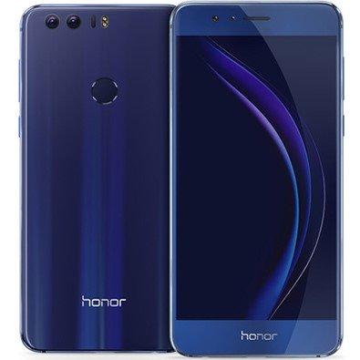 Глава Honor назвал Honor 30 самым красивым смартфоном бренда с отличной камерой