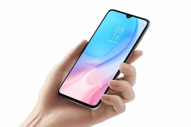 Маржа Xiaomi составляет менее 1%