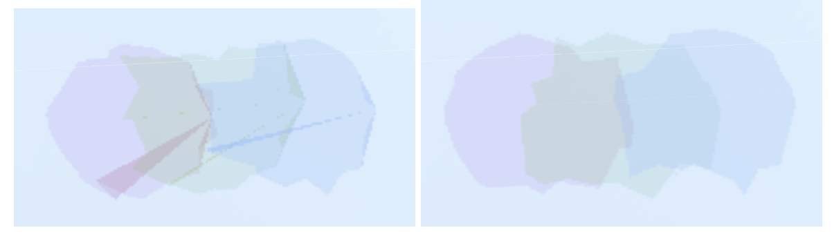 Реализация эффекта акварели в играх - 15