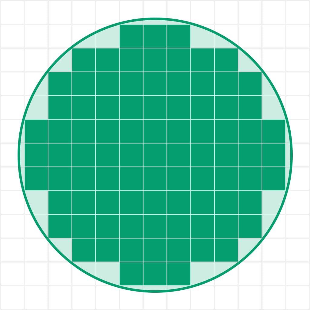 Реализация эффекта акварели в играх - 8