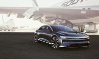 Выпуск обновленного электромобиля Chevrolet Bolt отложен до 2021 года - 2