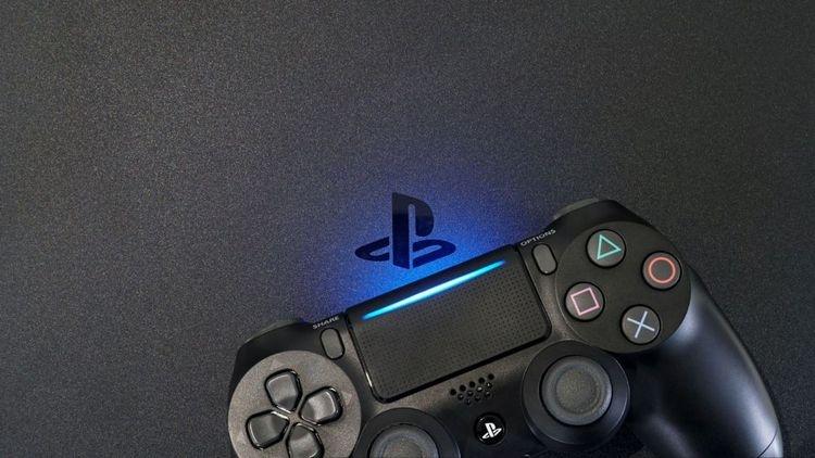 Канадский магазин предлагает оформить предзаказ на PlayStation 5 за $400