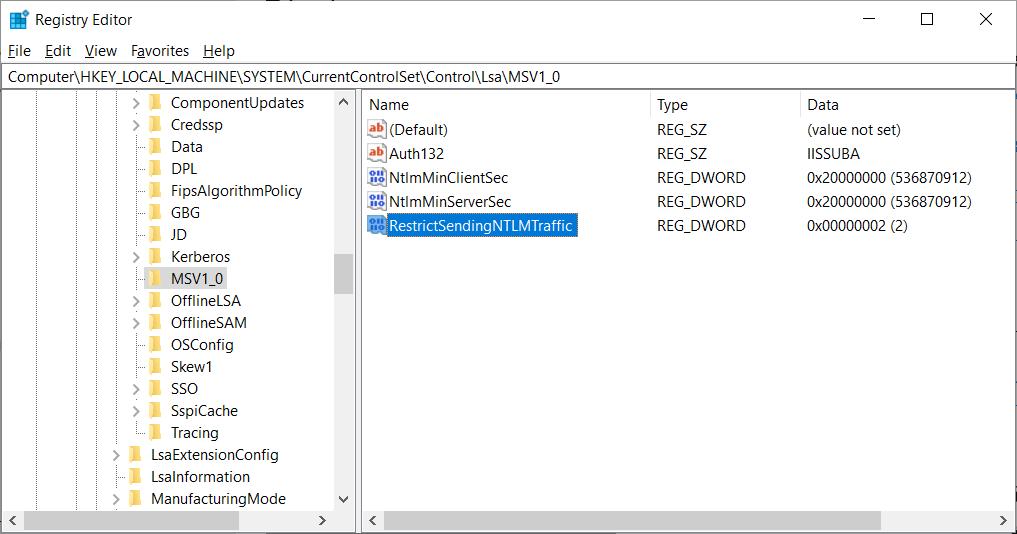 В Zoom обнаружена уязвимость, способная привести к компрометации учетных записей Windows - 6