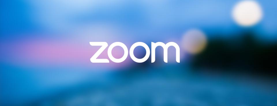 В Zoom обнаружена уязвимость, способная привести к компрометации учетных записей Windows - 1