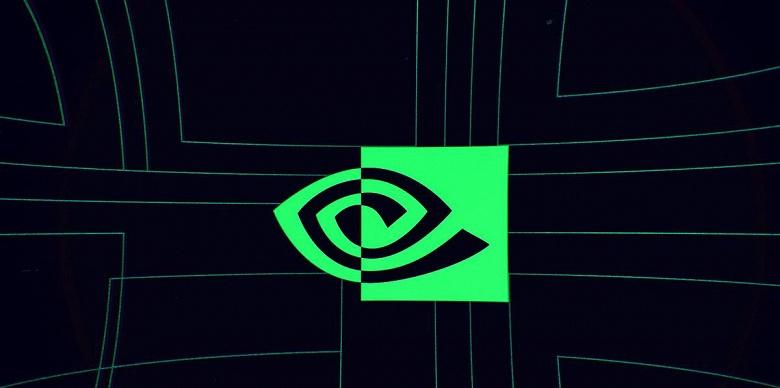 Вы сможете купить самые мощные геймерские ноутбуки с новыми видеокартами Nvidia уже 15 апреля