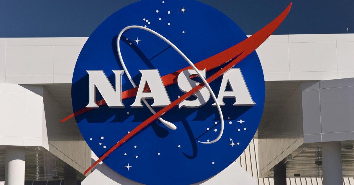 NASA займётся борьбой с коронавирусом