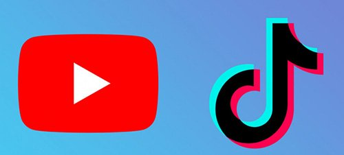 YouTube готовит конкурента TikTok