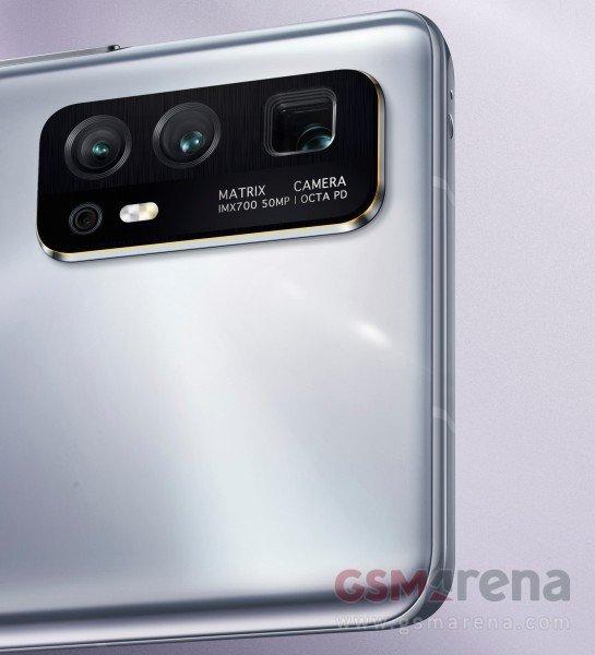 Камера как у Huawei P40 Pro за 500-600 долларов? Honor 30 Pro может стать лучшим камерофоном в средней ценовой категории