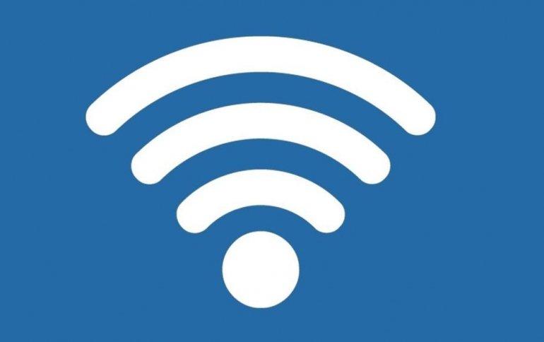 Председатель FCC предлагает открыть для нелицензированного использования весь диапазон 6 ГГц