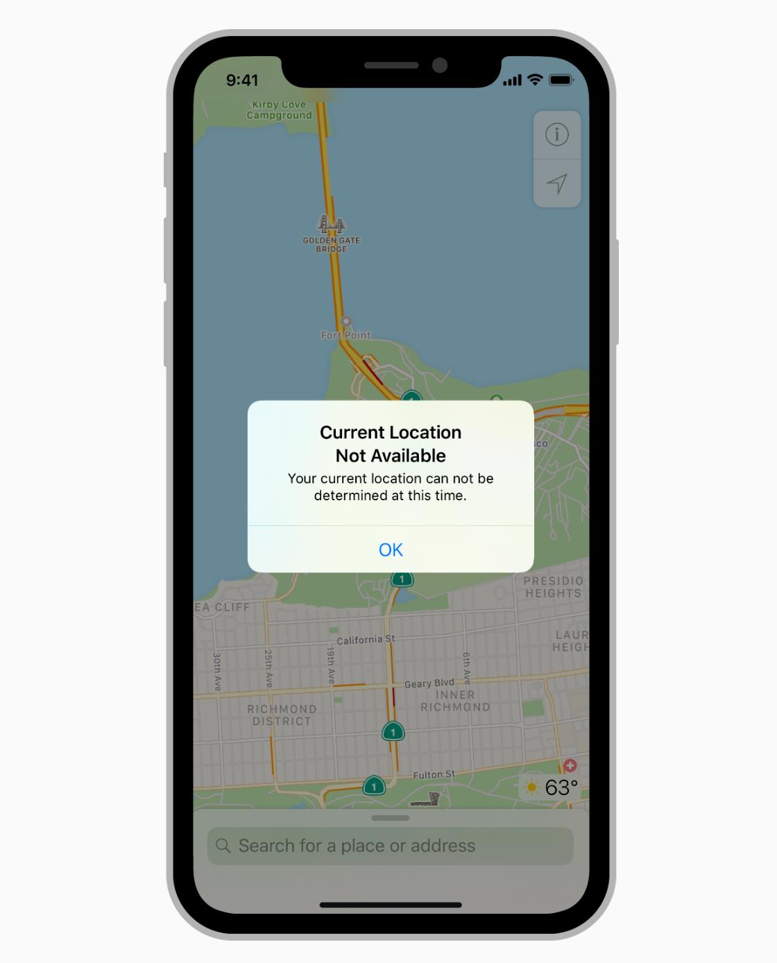32 отличия дизайна мобильного приложения под iOS и Android - 18