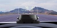 Xiaomi представила автомобильный проекционный дисплей с голосовым управлением - 2
