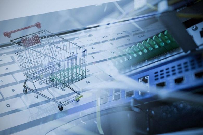 Аналитики IDC прогнозируют, что расходы на ИТ в этом году сократятся на 2,7%