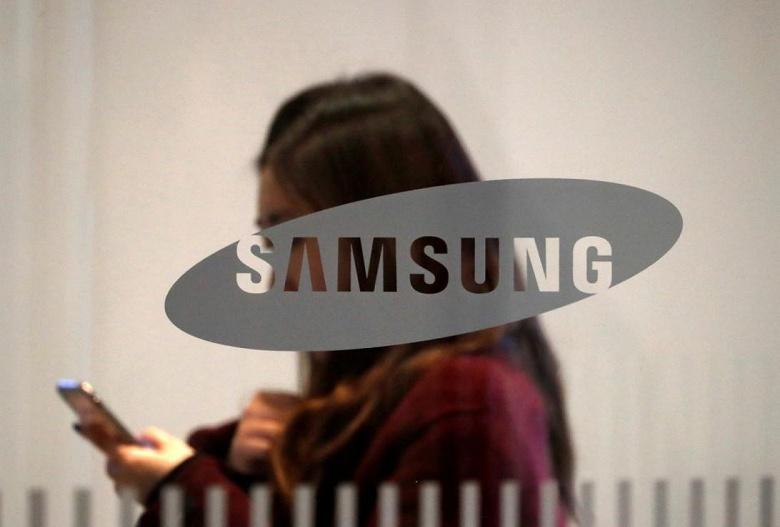 После двух случаев коронавируса компания Samsung Electronics закрыла еще один завод в США