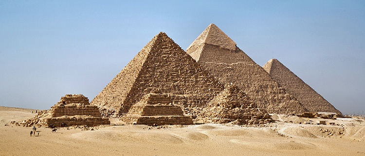 Сортировки кучей: n-нарные пирамиды - 1