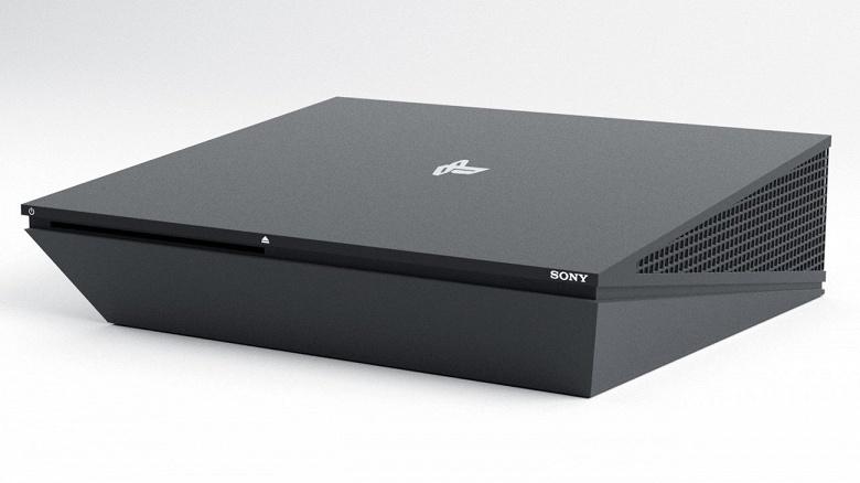 Sony PlayStation 5 так сильно перегревается, что её придётся переделывать? Слухи говорят, что консоль может задержать на 6-12 месяцев