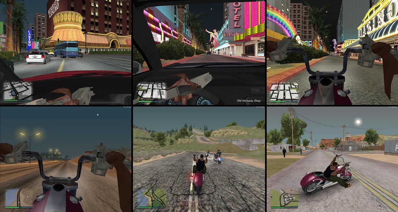 Персональный Лас-Вегас, или игра в браузерном расширении - 2