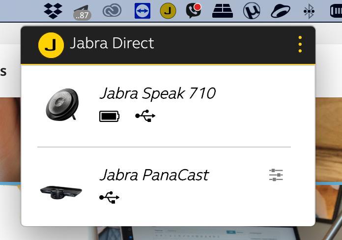 Собрал на Jabra Panacast комбайн для видеоконференций, плюс и минусы для офиса и дома - 16