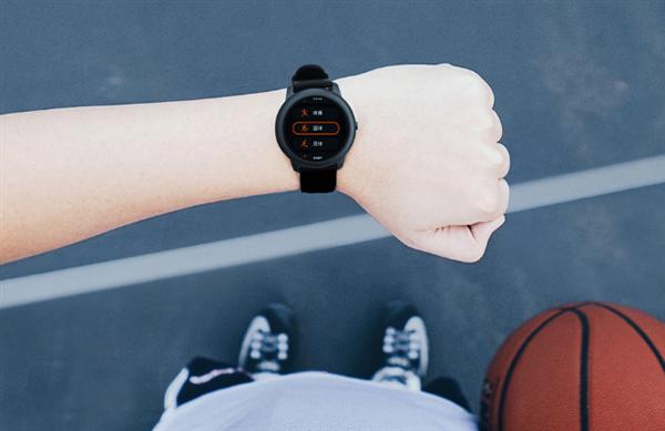 IP68, 12 режимов тренировок, 30 дней автономности и постоянный мониторинг пульса за $21 — это новые умные часы Xiaomi