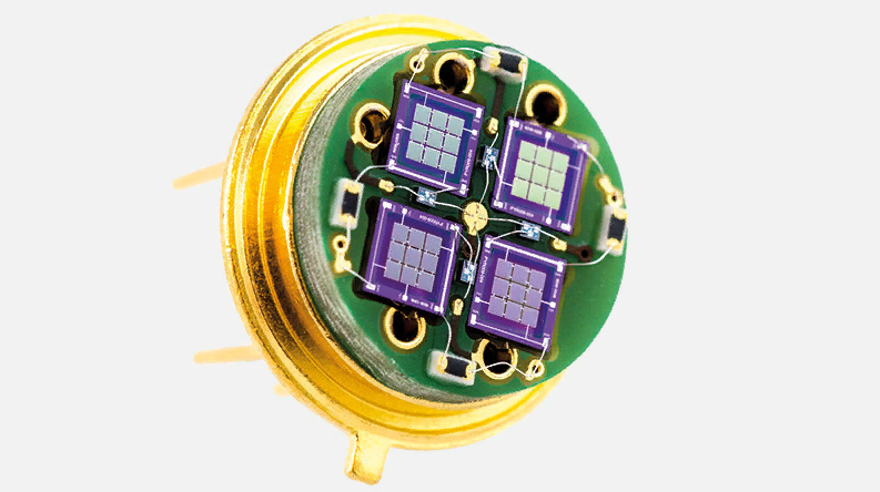 SamsPcbGuide, часть 14: Технологии — Микроразварка и технология Chip-On-Board - 1
