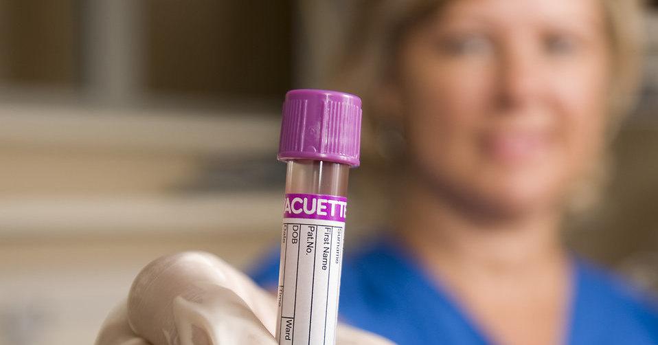 Иммунитет к коронавирусу может стать главным условием выхода на работу