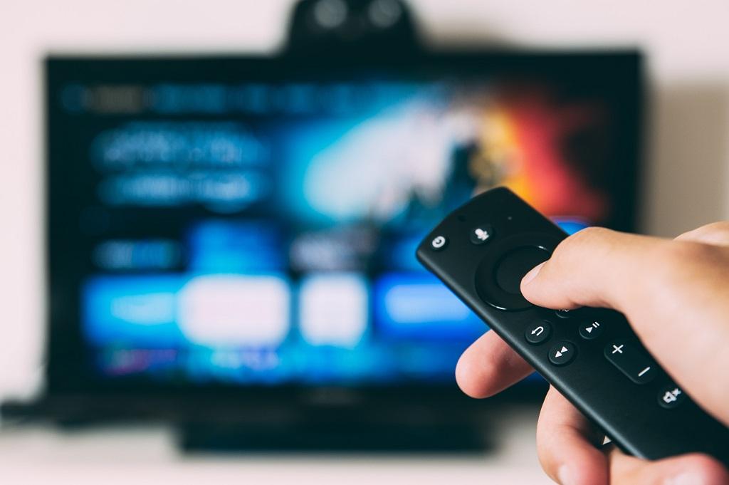Как отвлечься от новостной повестки и расслабиться: помогут подкасты, кино и музыка - 2