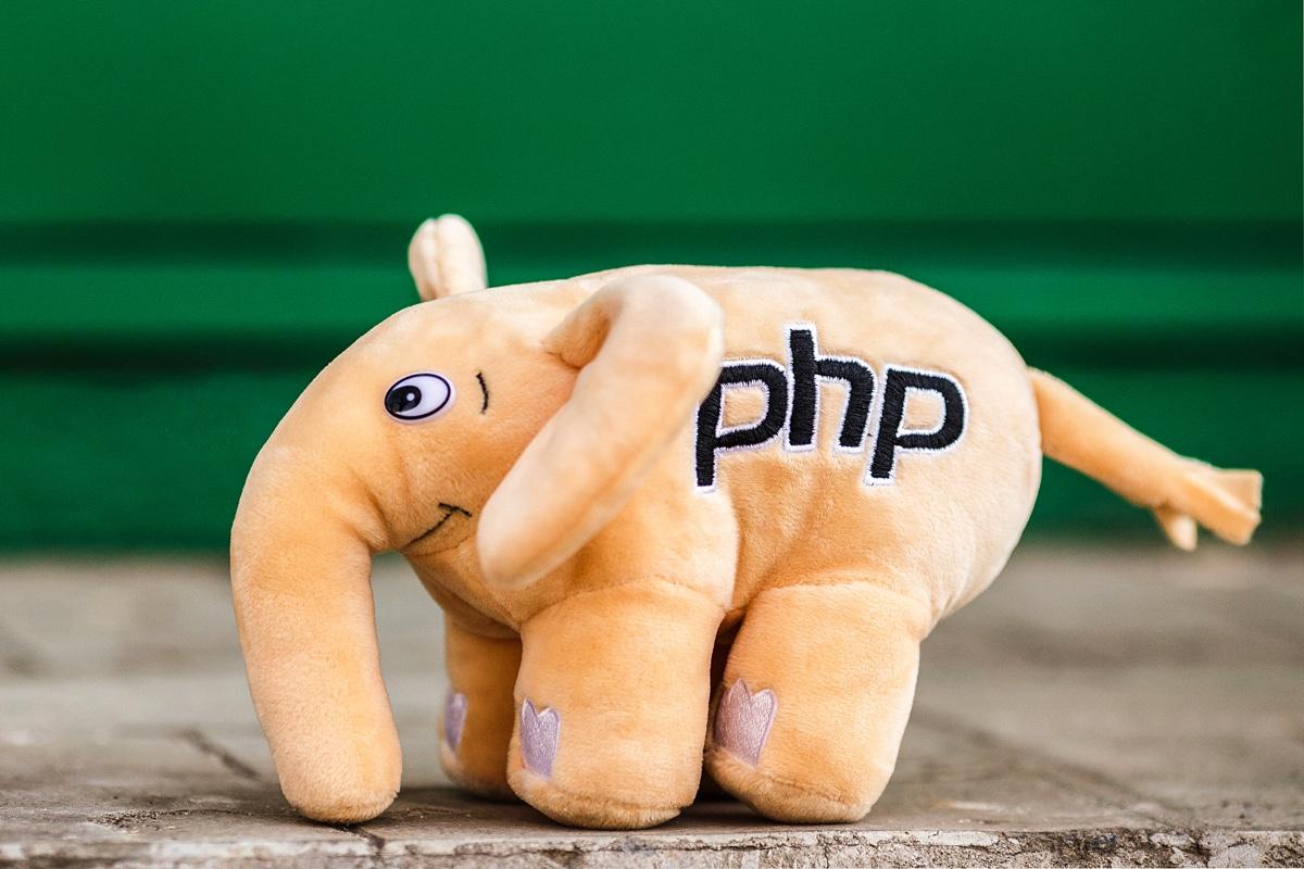 PHP-Дайджест № 177 (23 марта – 6 апреля 2020) - 1