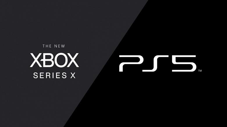 PlayStation 5 лучше Xbox Series X, потому что на второй невозможно реализовать все те 12 TFLOPS мощности