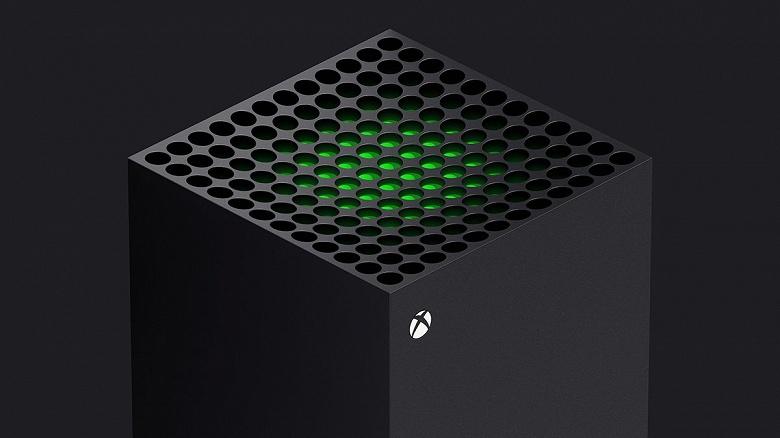 Sony PlayStation 5 будет дороже Xbox Series X? Microsoft заверила, что имеет пространство для ценового манёвра