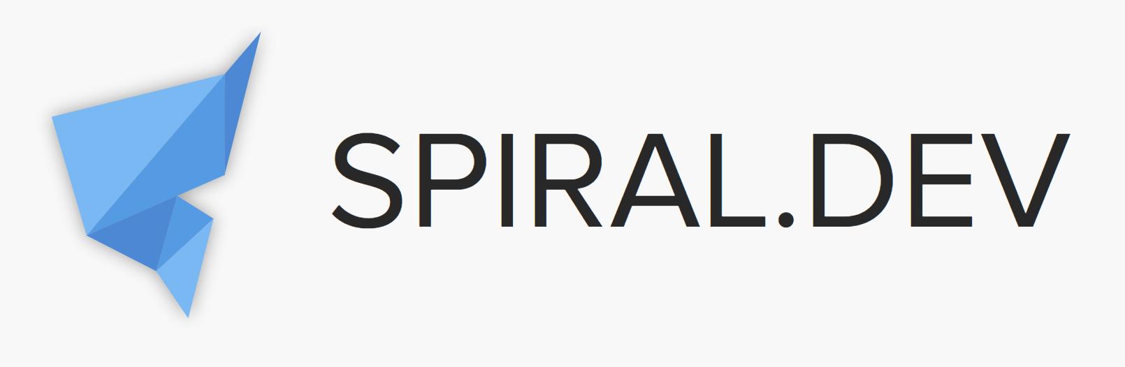 Spiral: высокопроизводительный PHP-Go фреймворк - 1