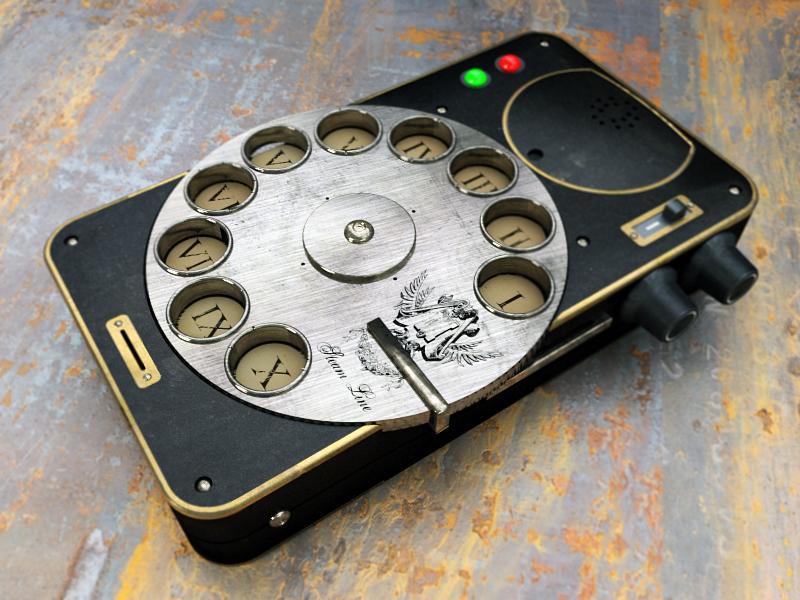 Профессия: мобильный разработчик - 1