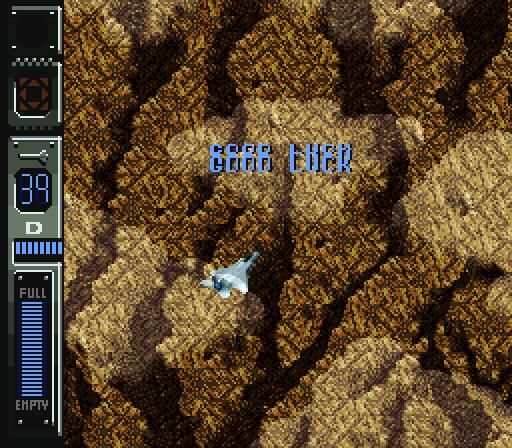 Эмуляторы SNES всего в нескольких пикселях от абсолютного совершенства - 10