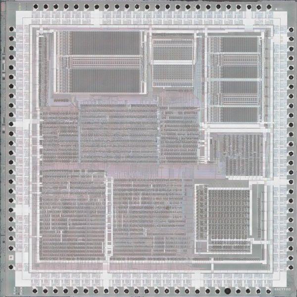 Эмуляторы SNES всего в нескольких пикселях от абсолютного совершенства - 6