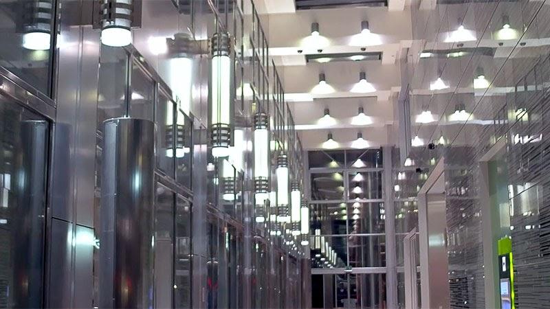 Почему в Амстердаме так много дата-центров - 8