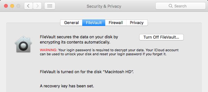 Как украсть Macbook - 11