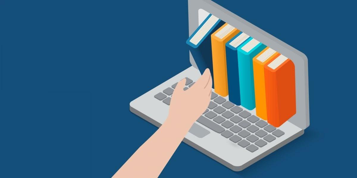 Ренессанс e-learning. Почему 2020 год покажет все плюсы дистанционного обучения - 1