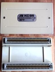 KleinComputer KC 85-4 — модульность из прошлого - 12