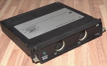 KleinComputer KC 85-4 — модульность из прошлого - 15