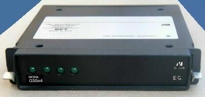 KleinComputer KC 85-4 — модульность из прошлого - 26