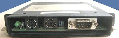 KleinComputer KC 85-4 — модульность из прошлого - 27