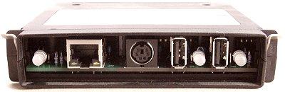 KleinComputer KC 85-4 — модульность из прошлого - 28