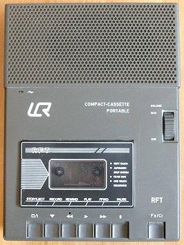 KleinComputer KC 85-4 — модульность из прошлого - 7
