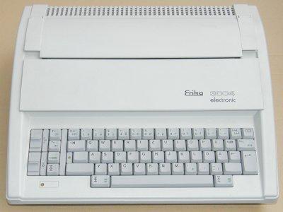 KleinComputer KC 85-4 — модульность из прошлого - 8