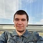 Open source: CI-CD и тестовая инфраструктура Авито для Android - 2