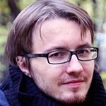 Open source: CI-CD и тестовая инфраструктура Авито для Android - 3