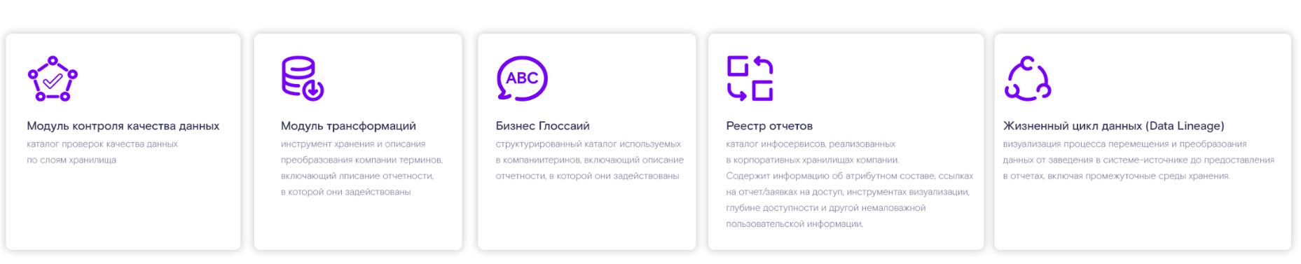 DataGovernance своими силами - 3